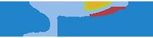 Deutscher Verband für Physiotherapie