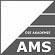 AMS Die Akademie